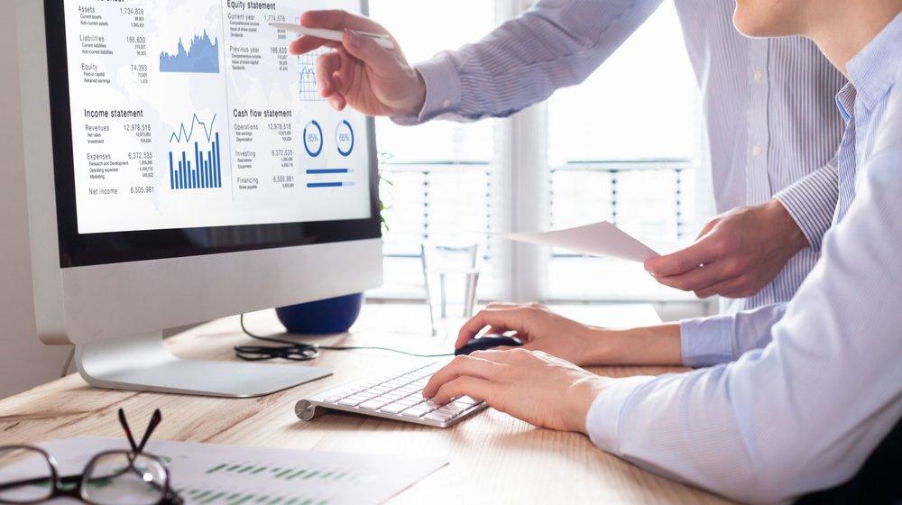 Effective Customer Loyalty Programs