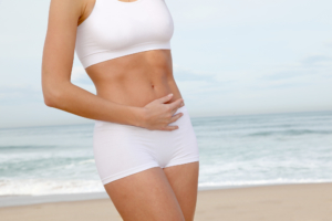 weight loss pills quickly