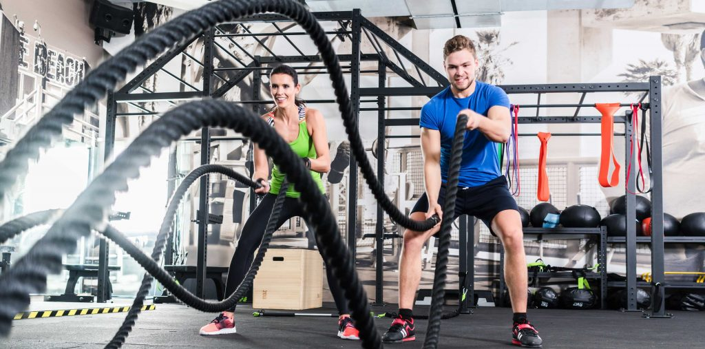 Do Resistance Bands Serve As Reliable Fitness Products?