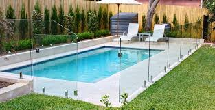 Kinds of Pool Fencing and Pool Fencing Rules and Regulations