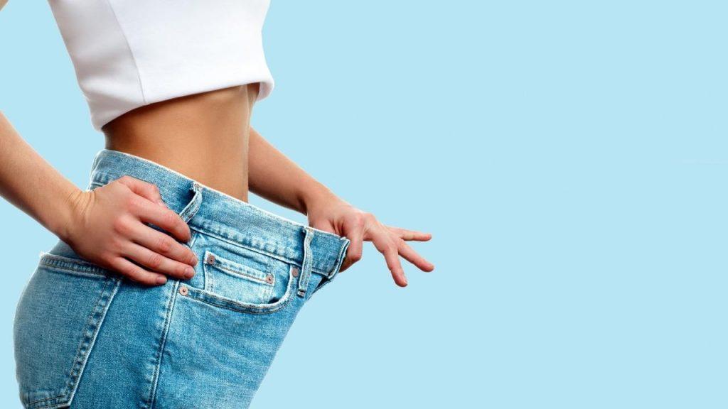 weight-support procedures