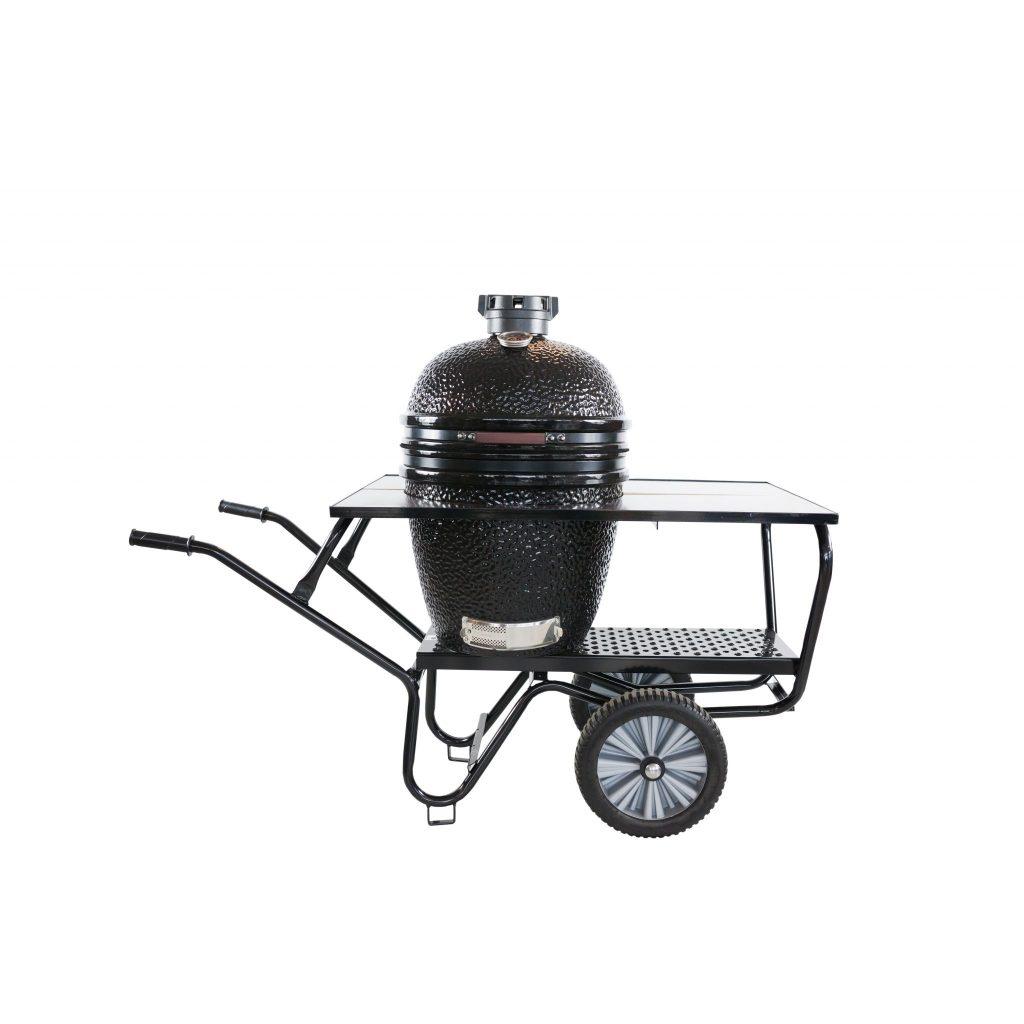 grill rentals