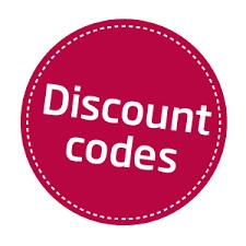 Vouchers Code