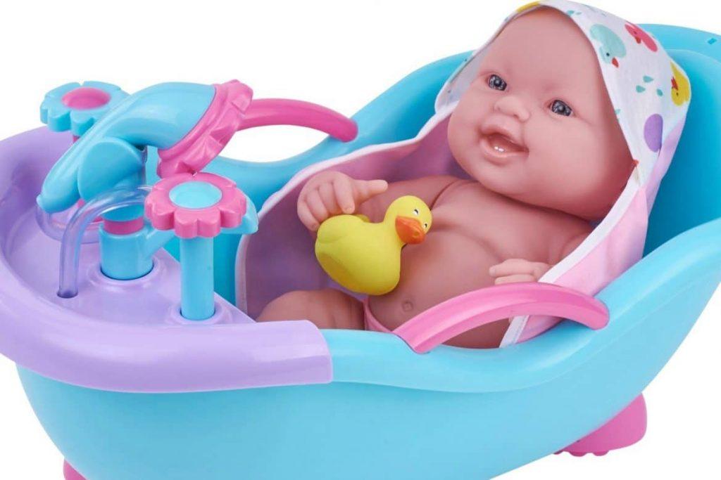 silicon toys for kids